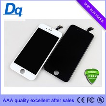 Front Glass Screen Touch Screen Touch Panel LCD Cover for iphone 5s 5sG without Flex Cable