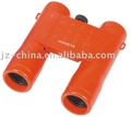 6x30MM Gift and Promotional Simple Galilean Binoculars JZ 07