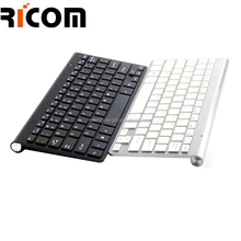 mini wireless keyboard for google nexus 4,wireless keyboard for samsung galaxy note 10.1