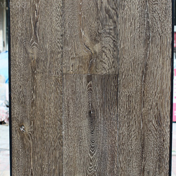 Reclaimed Multilayer Engineered Wood Flooring