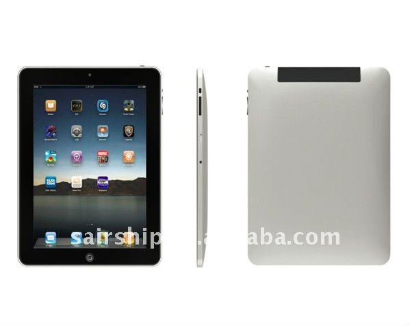 Tablet PC Android 2.2 9.7 Inch