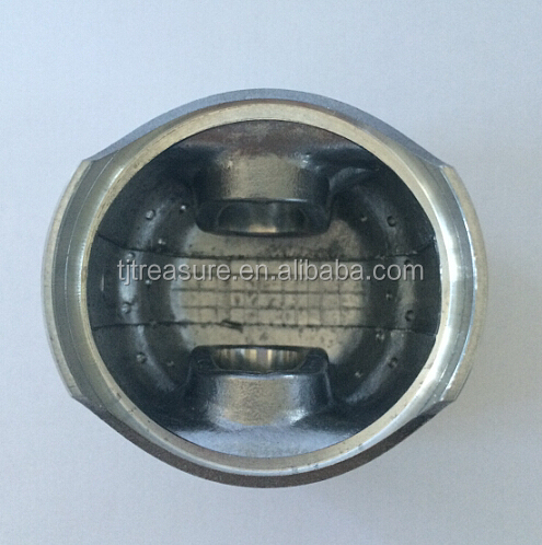 motorcycle price thailand/1000cc motorcycle/70cc piston