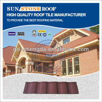 build wood awning steel color sheet stone adhesive