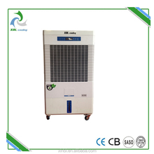 Nice portable air conditioner hot sale in Middle East
