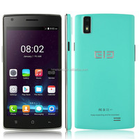 Hot in Europe elephone g2 elephone MTK6592 Octa Cores 4G LTE Smartphone Alibaba Phone In Spain