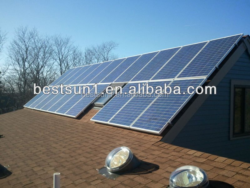 1000001987050 besides 1113229 1000001867504 also Home solar power sys as well 1113229 32673880167 besides Bestsun Hot Sales 5000W Solar Powered 1816847588. on bestsun solar energy