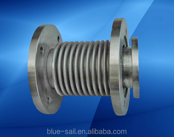 Bellows Expansion/Metal Bellows Expansion Joint/Stainless Steel Expansion Bellows