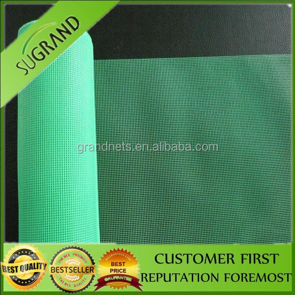 My factory offer best and hot sale nylon mosquito net