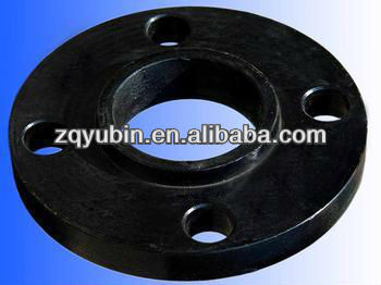 slip on flange,so a105 cs flange,rf 150 flange cs