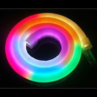 2013 good led rgb neon flex at a significant competitive advantage
