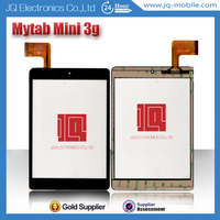 Wholesale Touch Screen Tablet Parts Digitizer For Mytab Mini 3g HK80DR2344