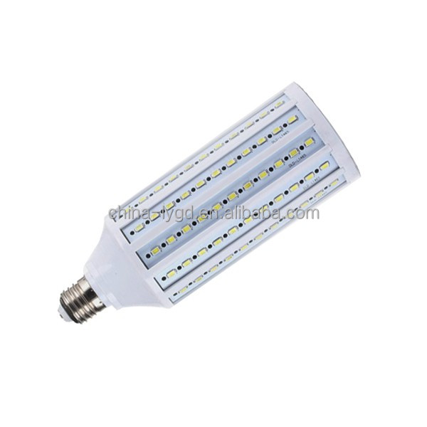 E27 LED corn light lamp 25w for outdoor garden light-LY-Y-25w