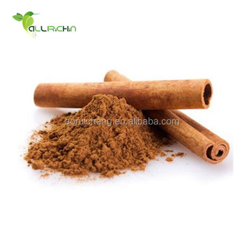 Cinnamon Root Powder Good For Blood Sugar and Blood Blood Fat