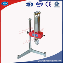 ZDSS-256 Build By Laying Bricks or Stones Wall Brick Shrinkage Dilatometer