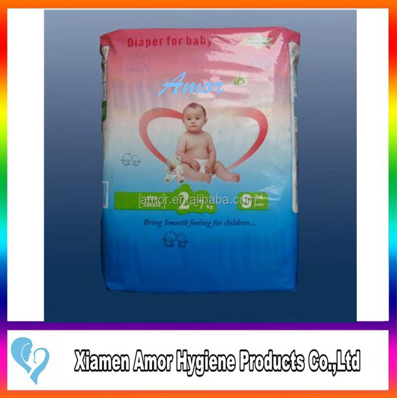adult baby diaper stories hot sale