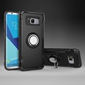 OEM/ODM For Samsung Galaxy S8 Case, Wholesale High Quality Armor Ring Phone Case For Samsung Galaxy S8