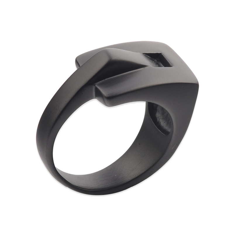 Mens Silicone Wedding Ring Unique Designed For Comfort Fitness Buy