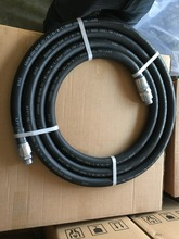 The Best Quality Rubber Vapour Recovery Hose Assembly