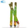 Wholesale disposable ecig disposable electronic cigarette 320mah vape pen kit