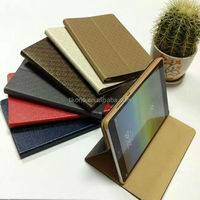 New design hot selling protective cases for MI pad,For MI pad case