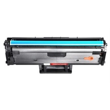 toner cartridge laser printer MLT-<strong>D101S</strong> toner for <strong>Samsung</strong> printer
