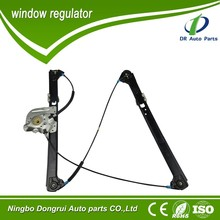 avorites CompareFOR BMW X5 E53 Front Right Window regulator oem 51338254912 (741-489 )(740-489)