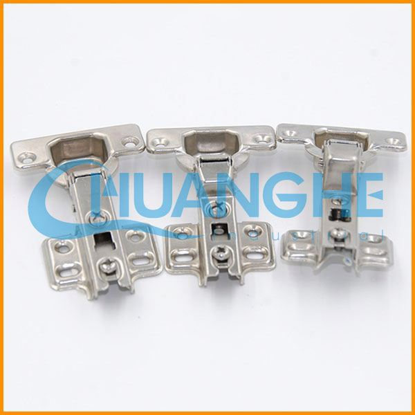 China supplier cheap sale rebate hinge