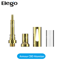 New starter kit 16.5mm diameter evod twist 3 m16 e cigarette disposable cbd oil for china wholesale
