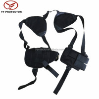 1000D Oxford shoulder holster/tactical shoulder holster with magazine