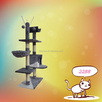 Pet furniture/pet supplies online factory directly