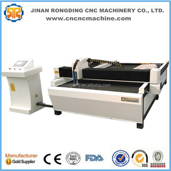 35mm cutting thickness plasma cnc cheap cnc plasma cutting machine