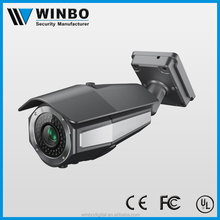 hd sdi zoom cctv cameras 1080p Apply to the financial place SAV-SW501