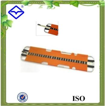 Model LXD Aluminum-Alloy loose-Core Stretcher