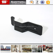 Sheetwell 2017 High Quality Hot Sale Metal Roofing Stamping Parts