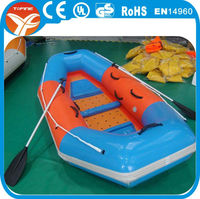 2016 inflatable river rafts sale