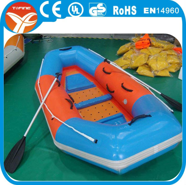 2017 inflatable river rafts sale
