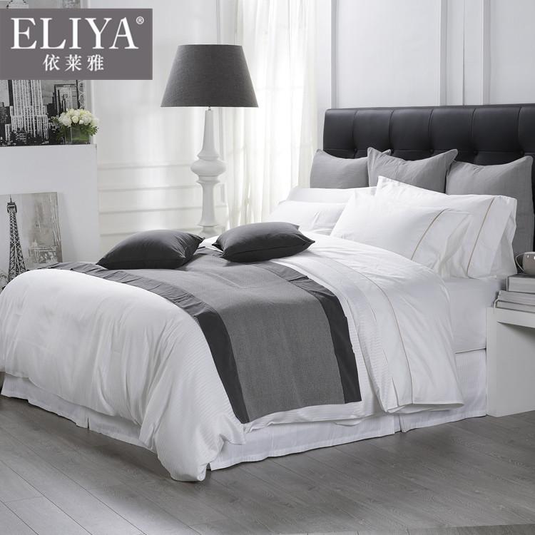 China Flat Bed Sheets Wholesale 🇨🇳   Alibaba