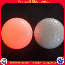 2015 new invention engraver for golf ball