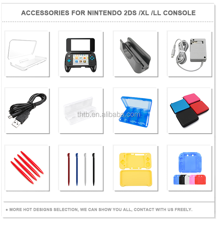 Practical Wired Sensor Bar USB Cable for Nintendo Wii U