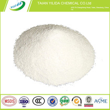 Sodium Carbonate light 99.2% for food and industry Grade