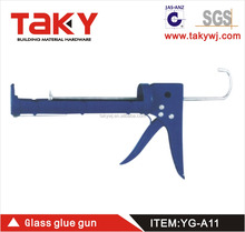 TAKY good quality caulk sealant silicone gun
