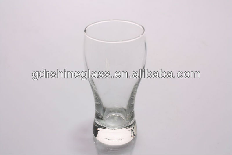2016 Factory outlet Eco-Friendly clearp whisky glass tea cups for sale