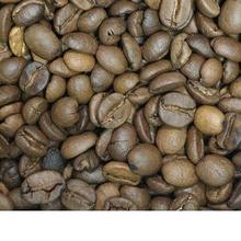 HOT SALES ARABICA COFFEE
