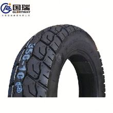 motorcycle off road tire of China 3.50-10