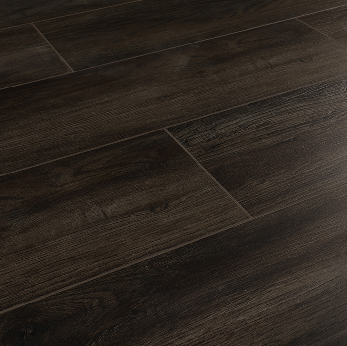 BBL Euro click 3d look antique laminate flooring