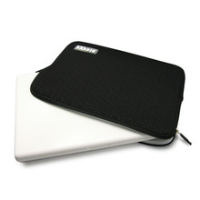 "EXCO Laptop Sleeve 12""13""14"" Neoprene Bag Case Fits computer laptop bags"