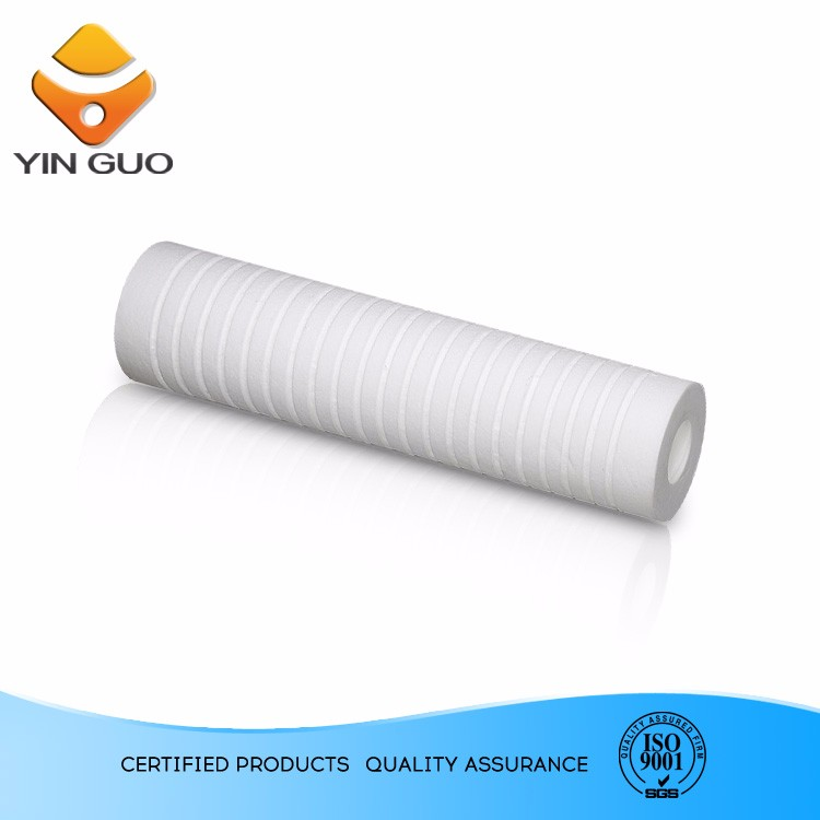 for pond filter pump bio filter for aquaculture cheap water filters cartridge
