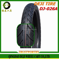 vintage Motorcycle Tires/Tyres 3.00-19