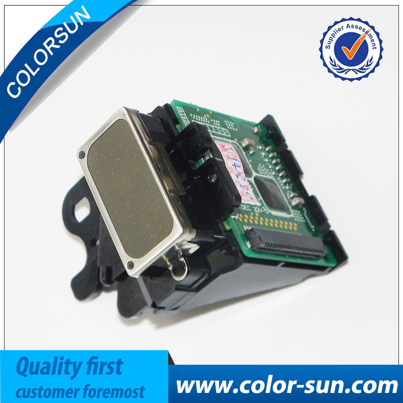 Compatible for EPSON DX2 printhead PRO7000 print head F055090 printer parts