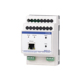 smart house systems intelligent hotel system modbus smart hotel solutions led light